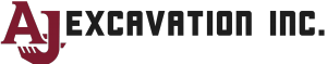A.J. Excavation, Inc.