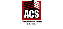 CSRW, Inc.dba Allied Construction Services