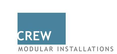 CREW Installations, Inc.