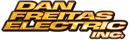 Dan Freitas Electric, Inc.