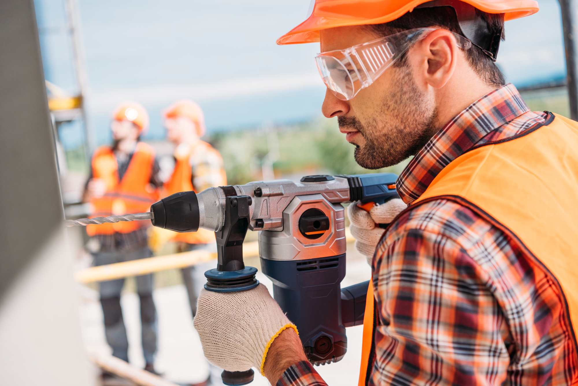 State Center Community College District and Associated Builders and Contractors Northern California Chapter to host July 11 Job Fair for recent Building Trades Boot Camp graduates
