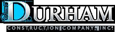 Durham Construction Company Inc