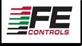 F E Controls Corporation