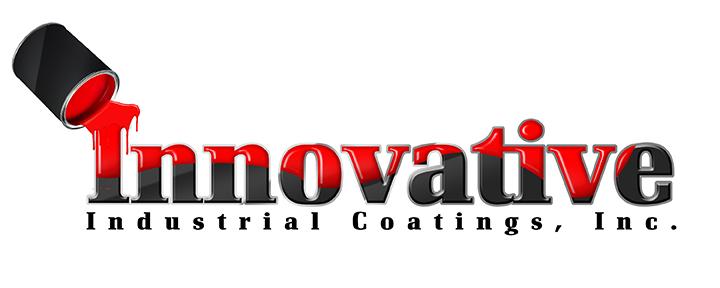 Innovative Industrial Coatings, Inc.