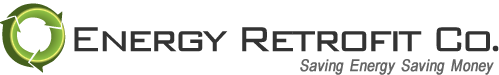 Marketing Power Inc. dba Energy Retrofit