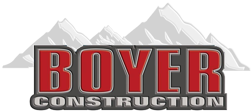 Boyer Construction