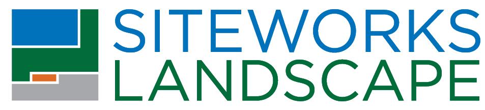 Siteworks Landscape, Inc.