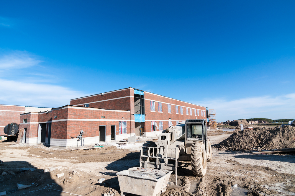 School Bond Headed to Defeat After Significant Opposition by Community Builders