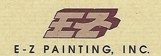 E-Z Painting, Inc.