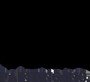 Yoda Painting, Inc.