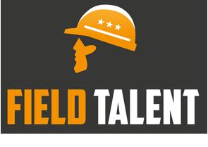 Field Talent
