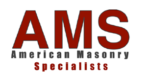 American Masonry Specialists