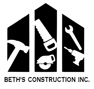 Beth's Construction, Inc.