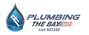 Chris Plumbing Bay Area Services, Corp