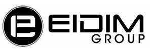 EIDIM Group, Inc.