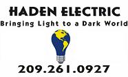 Haden Electric