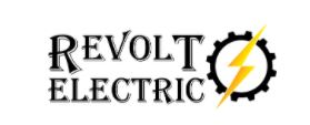 Revolt Electric