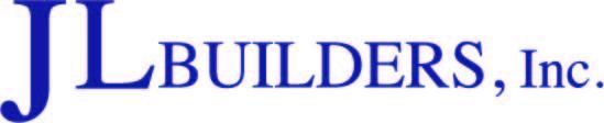 JL Builders, Inc.
