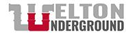 Welton Underground