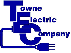 Towne Electric Company, Inc.