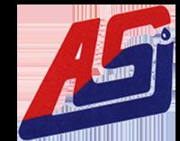 Amerine Systems, Inc.