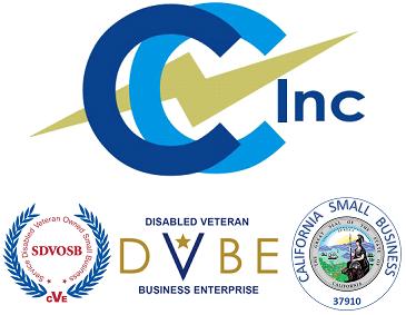 Converse Construction, Inc.