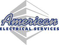 (AES) American Electrical Services, Inc.