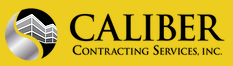 Caliber Contracting Services, Inc.