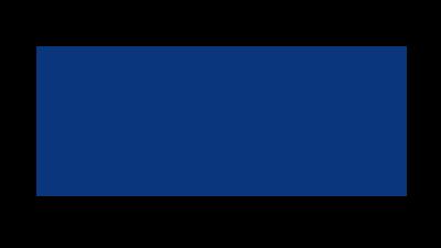 Danco Builders