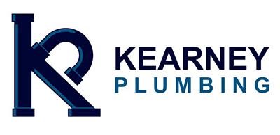 Kearney Plumbing