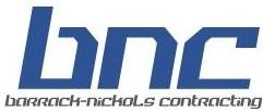 Barrack-Nickols Contracting