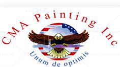 CMA Painting