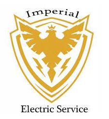 Imperial Electric Services