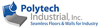 Polytech Industrial, Incorporated