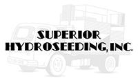 Superior Hydroseeding Inc.